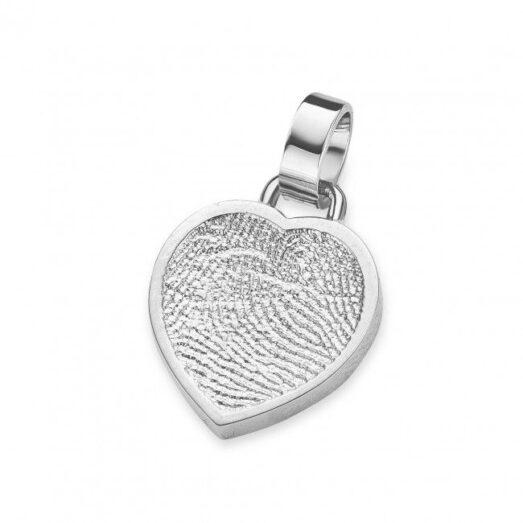 Bliss heart -