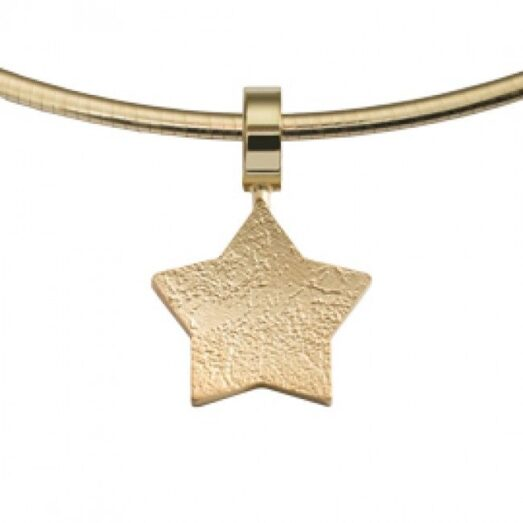 Star -
