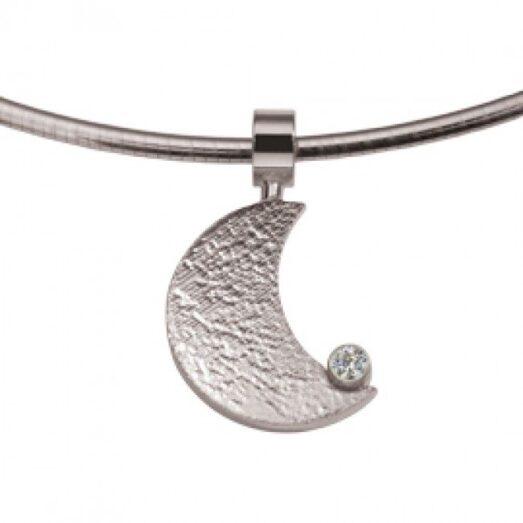 Moon -