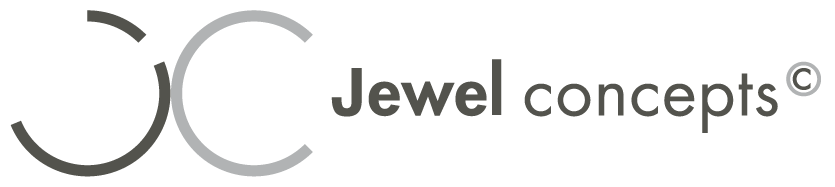 Jewel Concepts – Jewellery with a personal touch